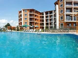 Hotel Kalimera Beach