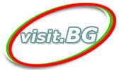visit.bg